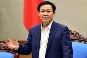 Phó Thủ tướng: Tiết kiệm chi thường xuyên, không bố trí kinh phí cho các nhiệm vụ chi chưa thực sự cấp thiết