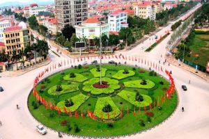 Năm 2030, Bắc Ninh sẽ có dự án khu đô thị trên 3.600 tỷ