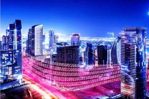 5 xu hướng bất động sản tại thị trường Châu Á Thái Bình Dương năm 2019