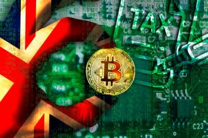 Giá Bitcoin ngày 31/1: Bất ngờ tăng nhẹ