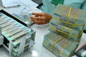 Gửi tiền tiết kiệm vào ngân hàng nào có lợi nhiều nhất?