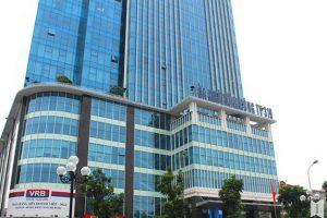 Bộ Quốc phòng thanh tra dự án của Tổng công ty 319 tại Đà Nẵng