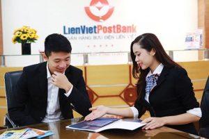 Năm 2018 LienVietPostBank cán đích lợi nhuận 1.213 tỷ đồng, tín dụng tăng 18,4%