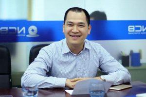 Ngân hàng NCB bổ nhiệm Phó Tổng giám đốc mới
