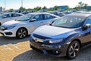 CPTPP có hiệu lực: Tới 2029 mới xoá bỏ thuế nhập khẩu ôtô