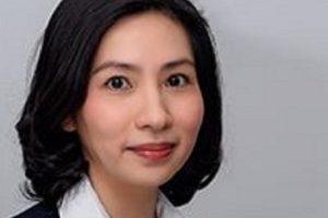 Vụ Oceanbank, bắt tạm giamPhó Tổng giám đốc PVEP Vũ Thị Ngọc Lan