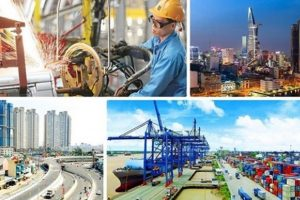 Việt Nam lần đầu tiên lọt top 60 nền kinh tế sáng tạo nhất thế giới