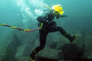 Tuyến cáp quang biển IA dự kiến sửa xong vào ngày 21/1