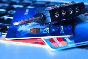 Bỏ đề xuất ngân hàng cung cấp thông tin cho cơ quan thuế