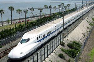 Dự án Đường sắt tốc độ cao Bắc – Nam: Loay hoay chọn phương án đầu tư