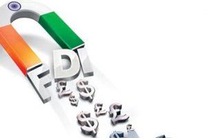 Lần đầu tiên sau 30 năm, Hà Nội đứng đầu cả nước về thu hút FDI