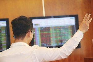 Nhận định chứng khoán phiên 25/1: Cân nhắc chốt 'hàng' margin nếu VN-Index tăng điểm