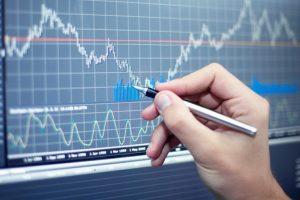Nhận định chứng khoán ngày 3/1: VN-Index có thể giằng co và đi ngang
