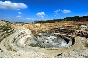 15 triệu trái phiếu Tài nguyên Masan niêm yết tại HNX