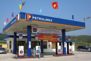 0 giờ ngày 1/1/2019, giá xăng dầu quay đầu giảm