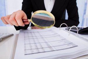 Vi phạm quy định công bố thông tin, hai nhà đầu tư ngoại bị phạt tổng cộng 125 triệu đồng
