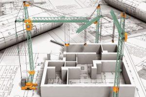 Sơ tuyển các dự án nhà ở, thương mại tại Thái Bình, Quảng Ninh