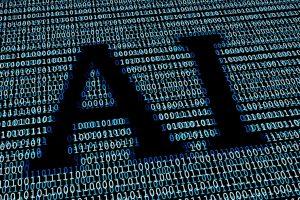 Các thành tựu AI năm 2018 và dự đoán năm 2019 của IBM