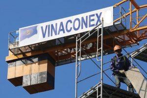 Cường Vũ trúng lô cổ phần của Viettel, cử 2 ứng viên tham gia HĐQT Vinaconex