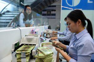 Trích lập dự phòng 390 tỷ đồng vì tiền gửi 'bốc hơi', Eximbank lỗ nặng trong quý cuối năm 2018