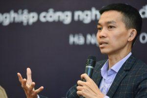 TS. Nguyễn Đức Thành: 'Chính sách tỷ giá phù hợp sẽ giúp Việt Nam hưởng lợi từ chiến tranh thương mại'