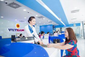 VietBank: Lợi nhuận tăng gấp rưỡi lên 401 tỷ, dư nợ tín dụng tăng gần 24% trong năm 2018