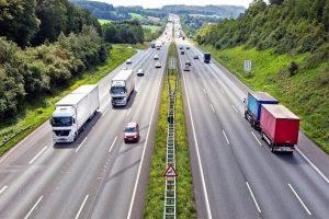 3 dự án giao thông trên cao tốc Bắc – Nam khởi công năm Kỷ Hợi