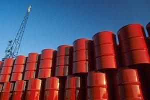 Giá xăng dầu hôm nay 1/2: Đạt ngưỡng giá cao