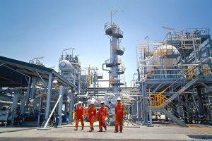 PV Gas sắp trả cổ tức đợt 2/2018 bằng tiền theo tỷ lệ 20%