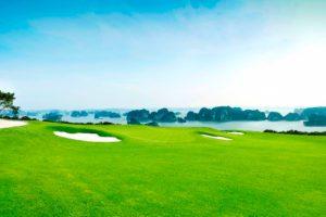 Hà Nội phê duyệt quy hoạch chi tiết Khu nhà vườn du lịch sinh thái và sân tập golf Vân Tảo