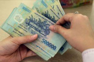 Bộ Tài chính khó đòi nợ 7.100 tỷ đồng cho vay 0% lãi suất