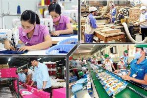 CPTPP – Cơ hội mở 'room' rất lớn cho tăng trưởng kinh tế