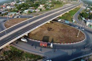 Kết luận của Phó Thủ tướng về tháo gỡ vướng mắc tại dự án cao tốc Trung Lương – Mỹ Thuận