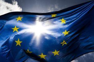 EU sử dụng đồng euro trong giao thương với Nga