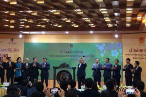 """Thủ tướng: """"Kinh tế Việt Nam là điểm sáng nhất trong bức tranh kinh tế toàn cầu 2019"""""""