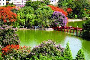 Hà Nội sắp tổ chức hội nghị về xúc tiến đầu tư, du lịch với Nhật Bản