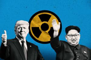 Triều Tiên gửi thông điệp cứng rắn tới Mỹ trước thềm thượng đỉnh
