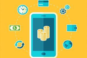 VNPT và Viettel đề nghị triển khai Mobile Money