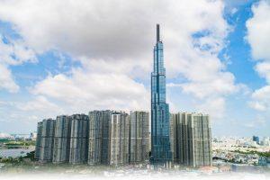 Việt Nam trở thành trung tâm công nghệ mới ở châu Á