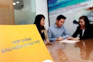 Công ty bảo hiểm nhân thọ Việt đầu tiên cho phép người đến 80 tuổi tham gia bảo hiểm
