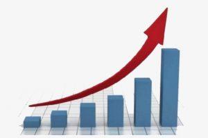 Chứng khoán phiên sáng 14/2: VN-Index chinh phục thành công mốc 950 điểm