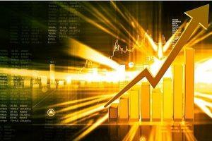 Chứng khoán phiên sáng 20/2: VN-Index chinh phục thành công mốc 970 điểm