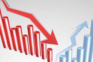 Chứng khoán phiên sáng 26/2: Lực bán gia tăng, thị trường quay đầu giảm điểm