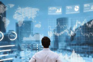 Nên đầu tư cổ phiếu nào khi nhiều nhóm ngành tăng trưởng tốt?