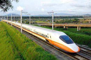 Bộ GTVT trình dự án đường sắt cao tốc Bắc – Nam hơn 58 tỷ USD