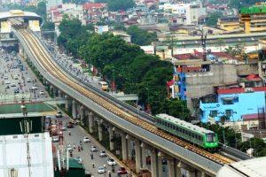 Dự án lớn bắt buộc phải có phương án kết cấu hạ tầng giao thông
