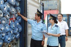 Chính phủ gỡ khó cho doanh nghiệp nhập khẩu phế liệu