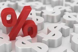Doanh nghiệp lo ngại lãi suất cho vay của ngân hàng khó giảm