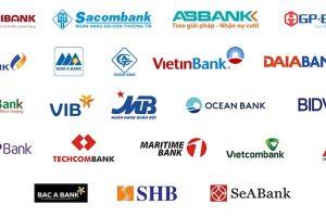 Nhiều ngân hàng chưa hoàn thành kế hoạch năm 2018