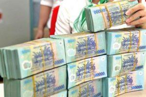 Ngân hàng nào kinh doanh hiệu quả nhất Việt Nam?